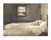 Master Bedroom, c.1965