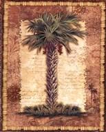 Classic Palm II