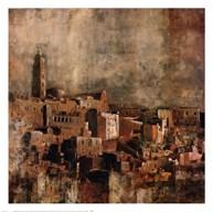 Tuscany Study V