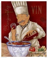 Wine Chef IV