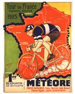Tour de France 1925