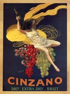 Cinzano