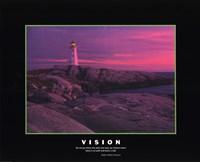 Vision Fine-Art Print