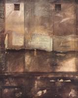 Nostalgia II Fine-Art Print