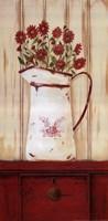 Belle Rouge Fine-Art Print
