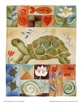 Turtle Fine-Art Print