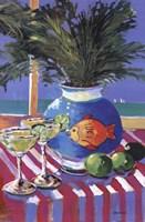 Margarita Dreamin' Fine-Art Print