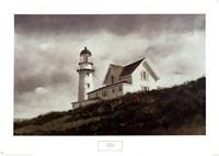 Cape Elizabeth Fine-Art Print