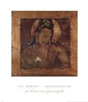 Contemplation Fine-Art Print