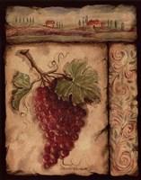 Grapo I Fine-Art Print