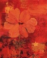 Marigolds III Fine-Art Print
