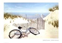Summer Memories Fine-Art Print