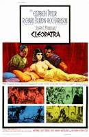 Cleopatra, c.1963 Fine-Art Print