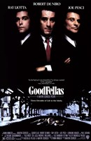 Goodfellas Fine-Art Print