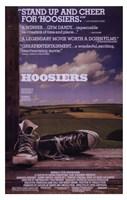 Hoosiers Fine-Art Print