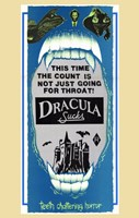 Dracula Sucks, c.1979 Fine-Art Print
