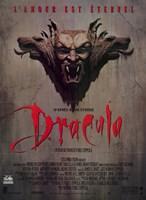 Bram Stoker's Dracula Fine-Art Print