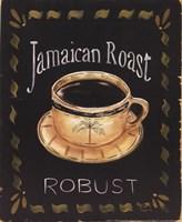 Jamaican Roast Fine-Art Print