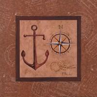 Newport I Fine-Art Print