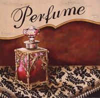 Perfume Fine-Art Print