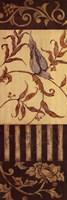 Songbird I Fine-Art Print