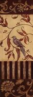 Songbird II Fine-Art Print