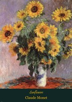Sunflowers, c.1881 Fine-Art Print