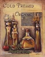 Olive Oil II Fine-Art Print