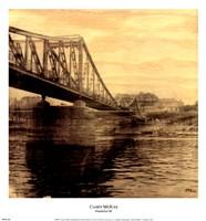 Frankfurt III Fine-Art Print