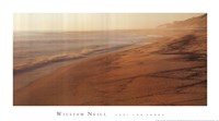 Cape Cod Shore Fine-Art Print