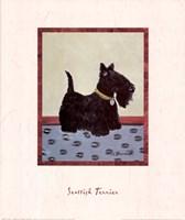 Scottish Fine-Art Print