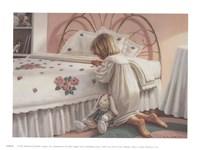 Bedtime Fine-Art Print