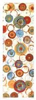 Tutti Frutti I Fine-Art Print