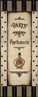 Perfume Bottle Fine-Art Print