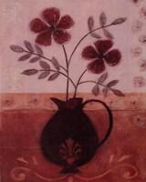 Fleur De Lys I Fine-Art Print