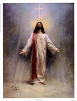 Eternal Life Fine-Art Print