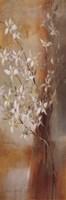 Misty Orchids II Fine-Art Print