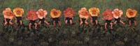 Wild Roses Fine-Art Print