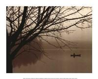 Quiet Seclusion I Fine-Art Print