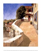 Provence Fine-Art Print