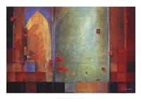 Passage to India Fine-Art Print