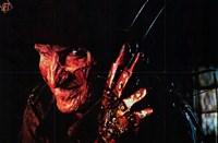 A Nightmare on Elm Street Fine-Art Print