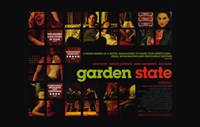 Garden State - scenes Fine-Art Print