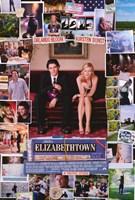 Elizabethtown - Orlando Bloom Fine-Art Print