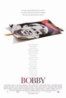 Bobby Fine-Art Print
