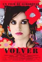 Volver Fine-Art Print