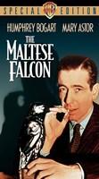 The Maltese Falcon Special Edition Fine-Art Print