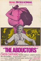 The Abductors Fine-Art Print
