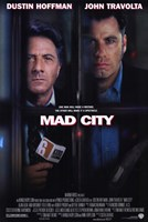 Mad City Fine-Art Print