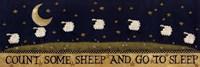 Go to Sleep Fine-Art Print